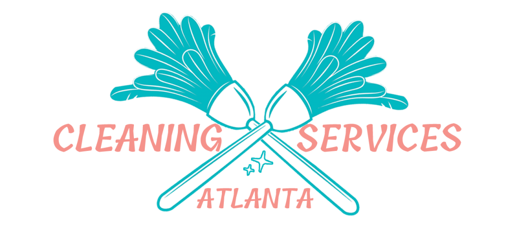 Cleaning Service Atlanta
